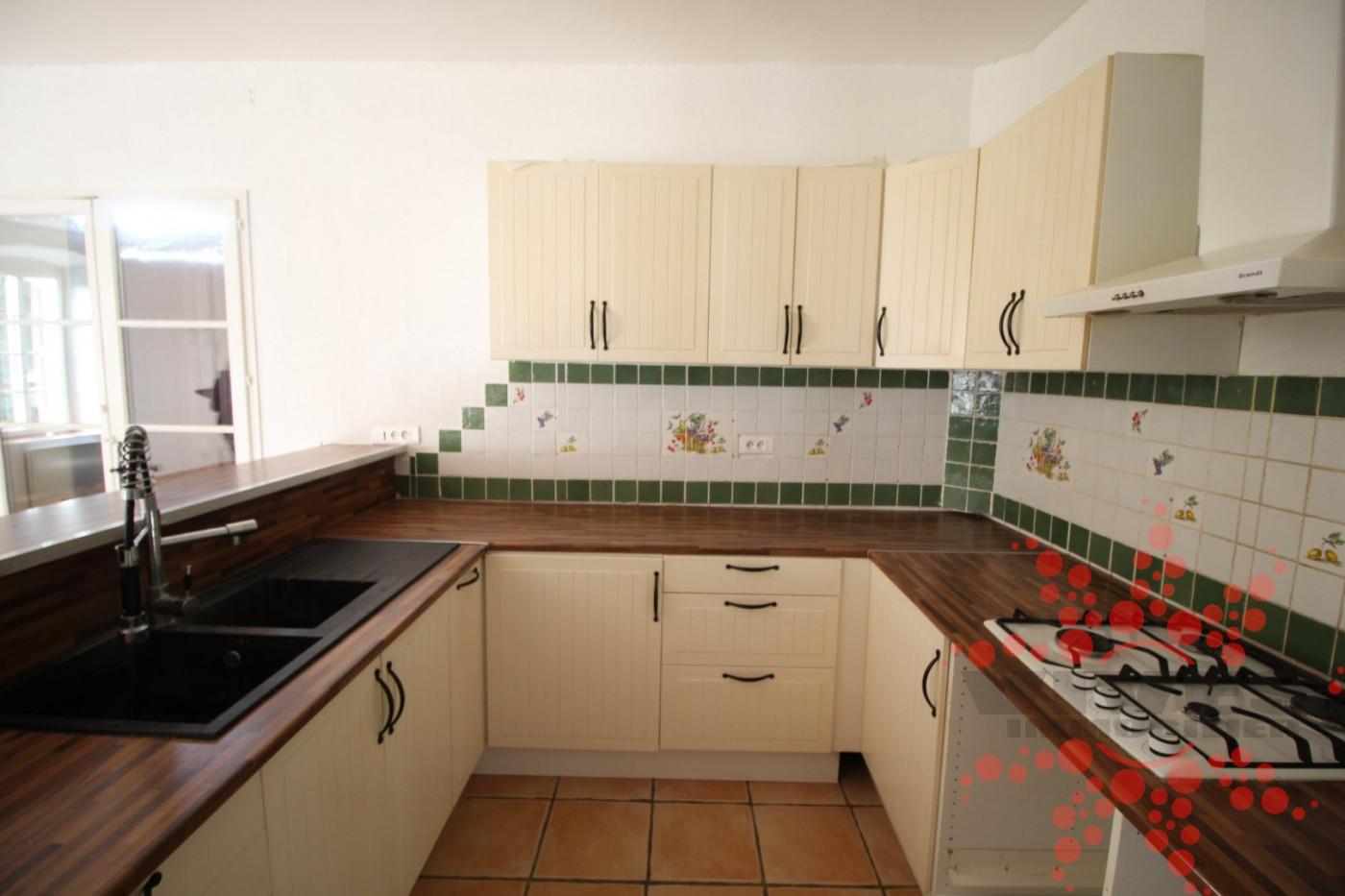 A louer Cruzy 345392250 Vives immobilier