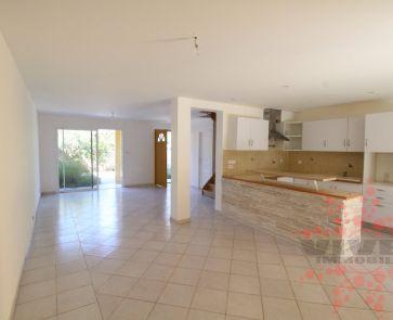 For sale Lignan Sur Orb  345392251 Vives immobilier
