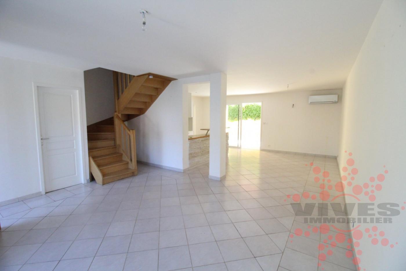 A vendre Lignan Sur Orb 345392251 Vives immobilier