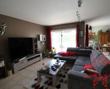 For sale Argeliers  345392252 Vives immobilier