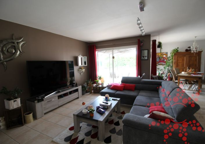 A vendre Argeliers 345392252 Vives immobilier