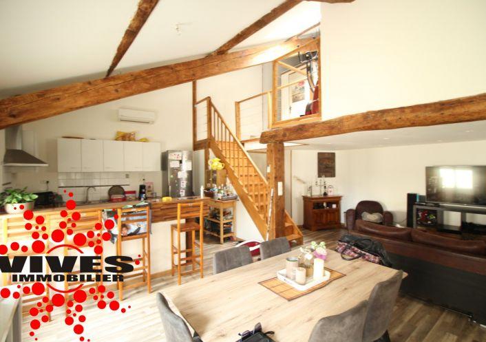 A vendre Capestang 345392255 Vives immobilier