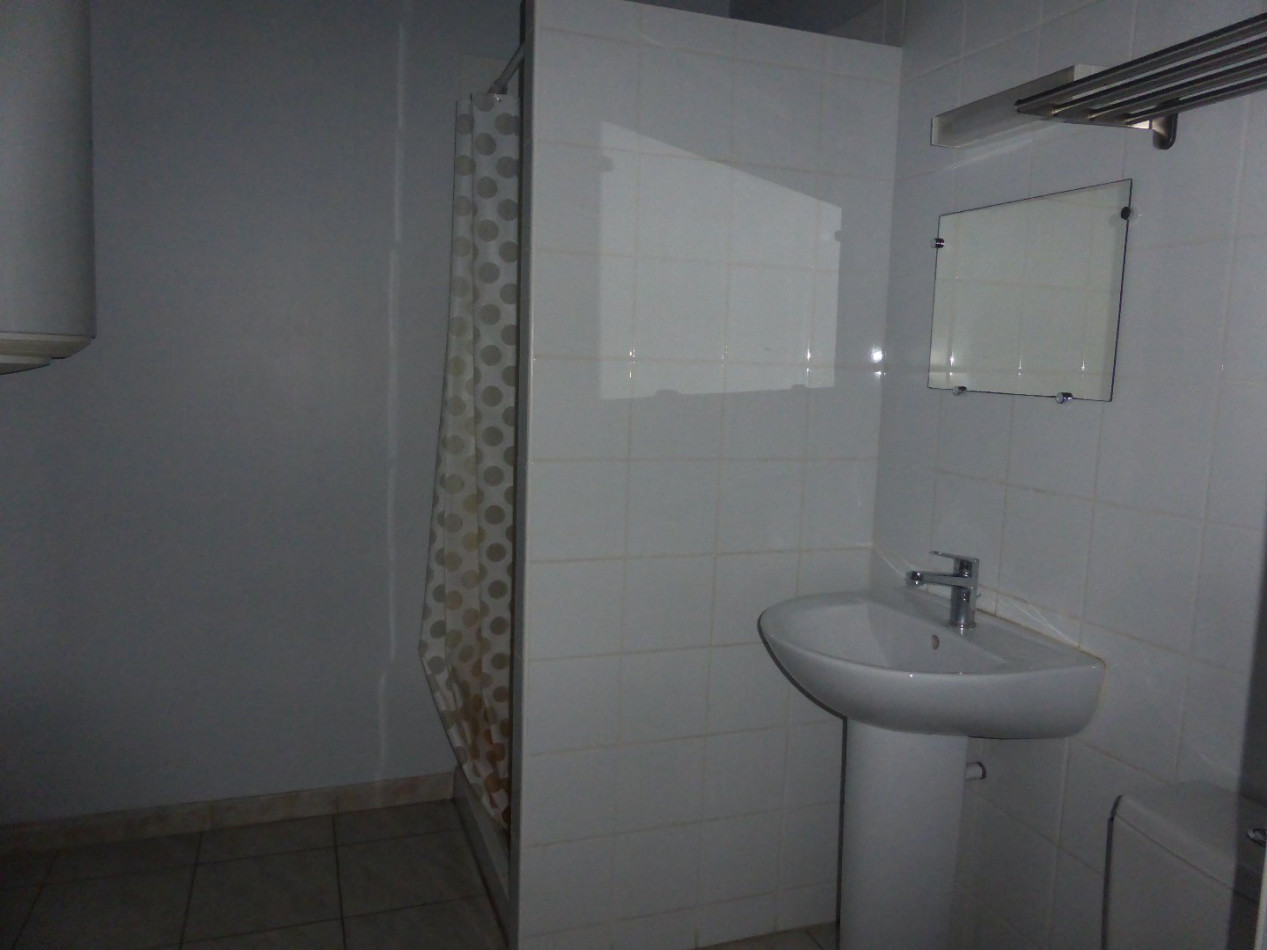 A louer Beziers 345392256 Vives immobilier