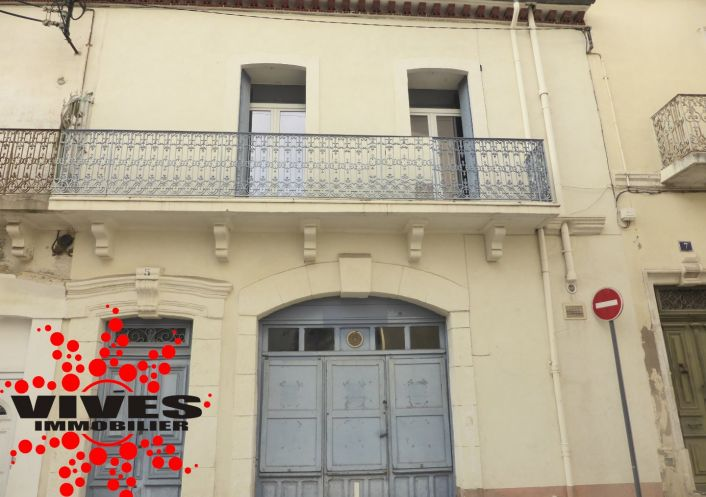 A louer Appartement Beziers | R�f 345392256 - Vives immobilier