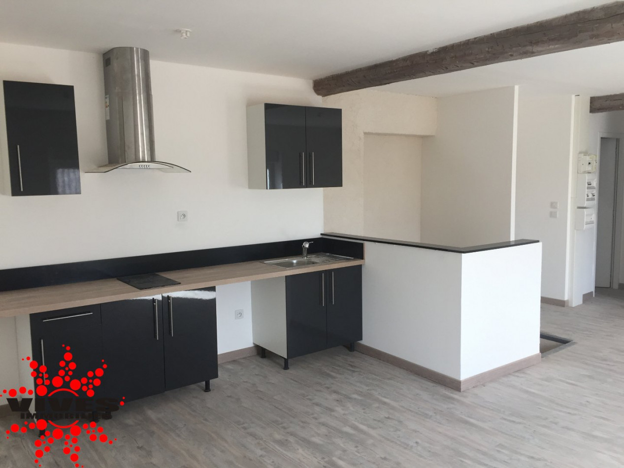 A louer Capestang 345392265 Vives immobilier