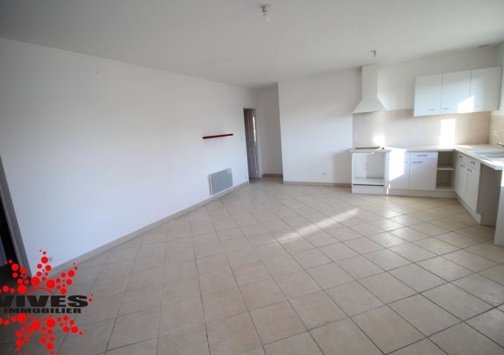 A louer Capestang 345392266 Vives immobilier