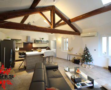 For sale Puisserguier  345392272 Vives immobilier