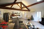 A vendre Puisserguier 345392272 Vives immobilier