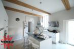 A vendre Cruzy 345392281 Vives immobilier