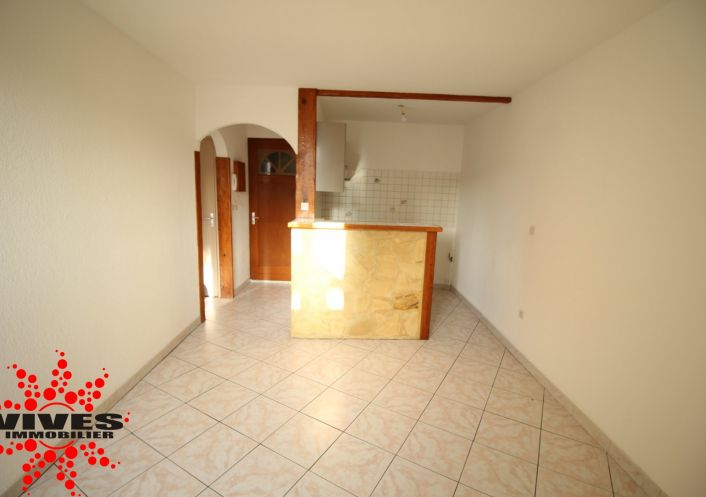 A louer Colombiers 345392282 Vives immobilier