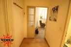 A louer Beziers 345392284 Vives immobilier