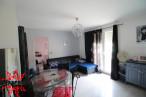 A vendre Capestang 345392292 Vives immobilier