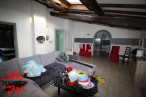 For rent Cazouls Les Beziers 345392316 Vives immobilier