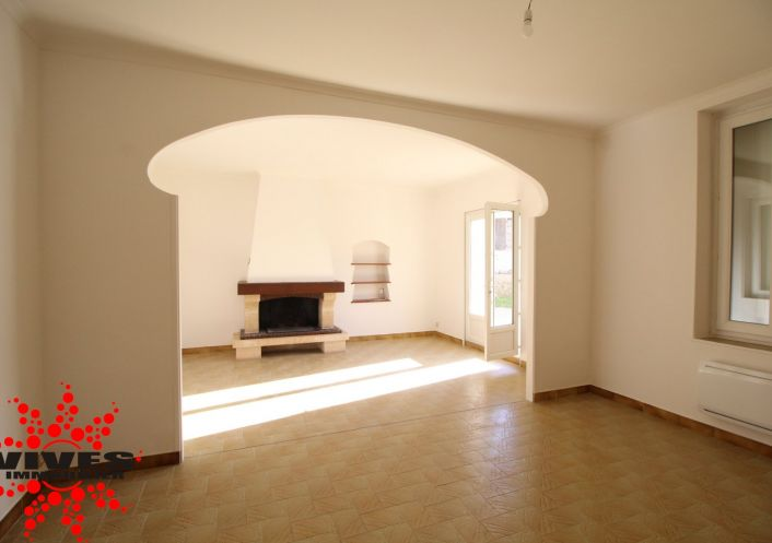 A louer Capestang 345392328 Vives immobilier
