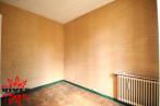 A vendre Puisserguier 345392335 Vives immobilier