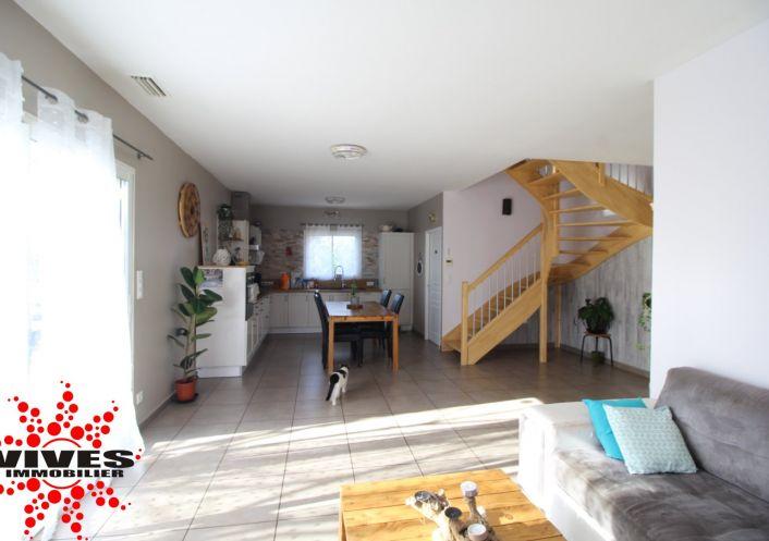 A vendre Cazouls Les Beziers 345392341 Vives immobilier