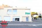 A vendre  Le Cap D'agde | Réf 345392348 - Vives immobilier