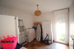 A vendre Quarante 345392361 Vives immobilier