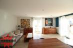 A vendre  Montady | Réf 345392362 - Vives immobilier