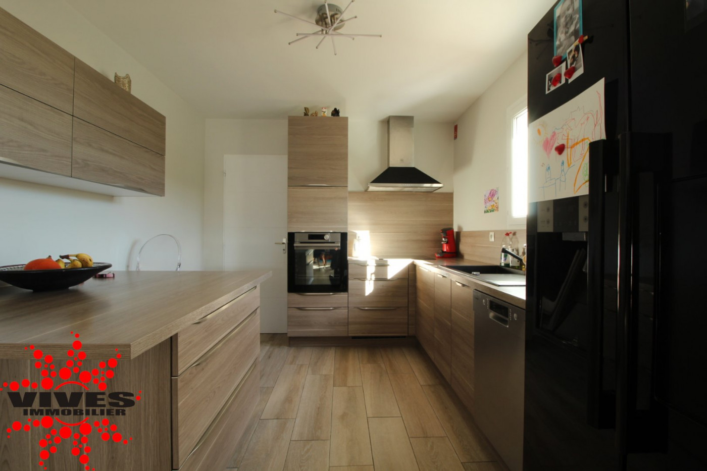 A vendre Montady 345392362 Vives immobilier