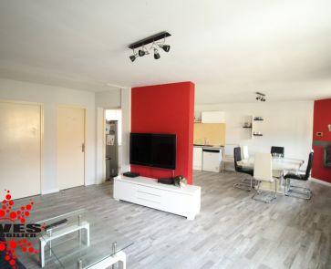 For sale Maureilhan  345392365 Vives immobilier