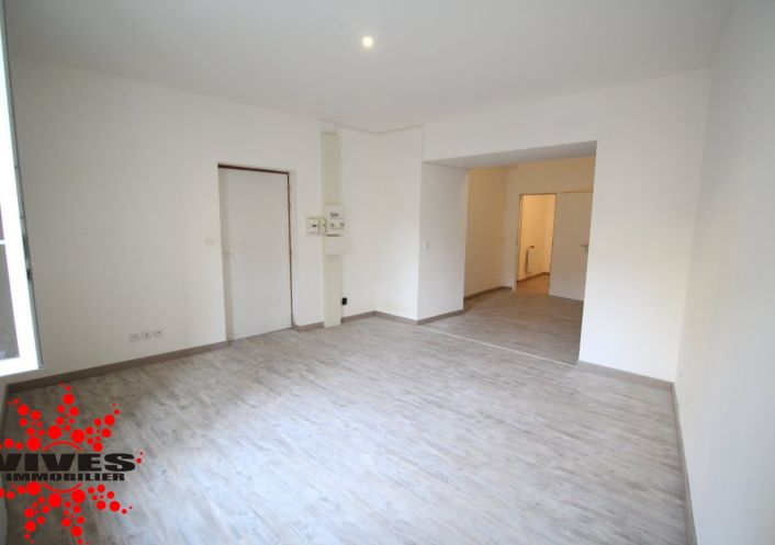 A louer Appartement Capestang | R�f 345392395 - Vives immobilier
