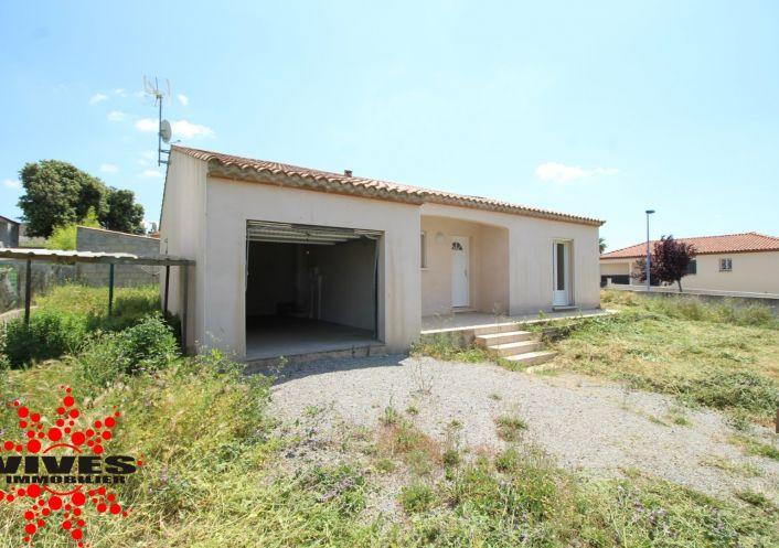 For rent Quarante 345392408 Vives immobilier