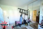 A vendre Agde 345392431 Vives immobilier