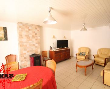 For sale Puisserguier 345392435 Vives immobilier