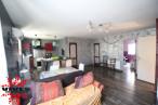 A vendre Capestang 345392441 Vives immobilier
