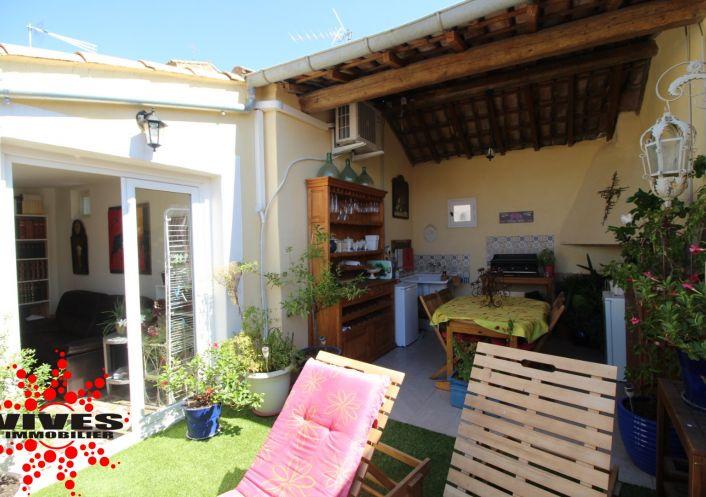 A vendre Colombiers 345392449 Vives immobilier