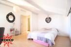 A vendre  Vendres | Réf 345392465 - Vives immobilier
