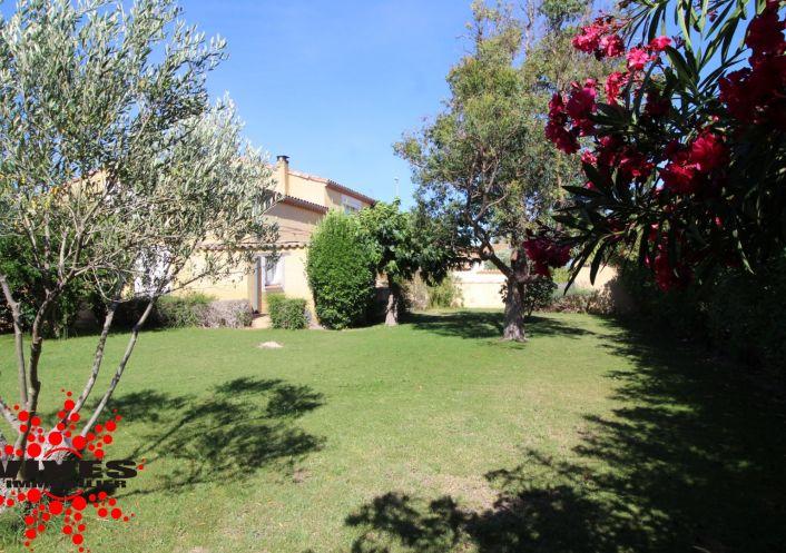 A vendre Villa Vendres | Réf 345392465 - Vives immobilier