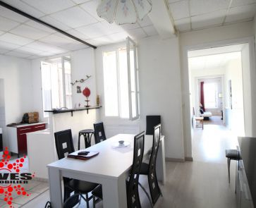 For sale  Nissan Lez Enserune | Réf 345392467 - Vives immobilier
