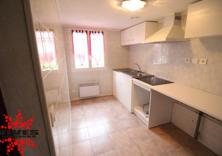 A vendre Immeuble de rapport Poilhes | Réf 345392469 - Vives immobilier