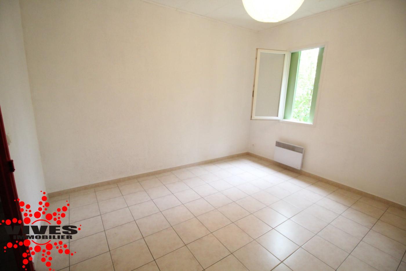 A vendre  Poilhes | Réf 345392469 - Vives immobilier