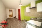 A vendre  Puisserguier | Réf 345392475 - Vives immobilier