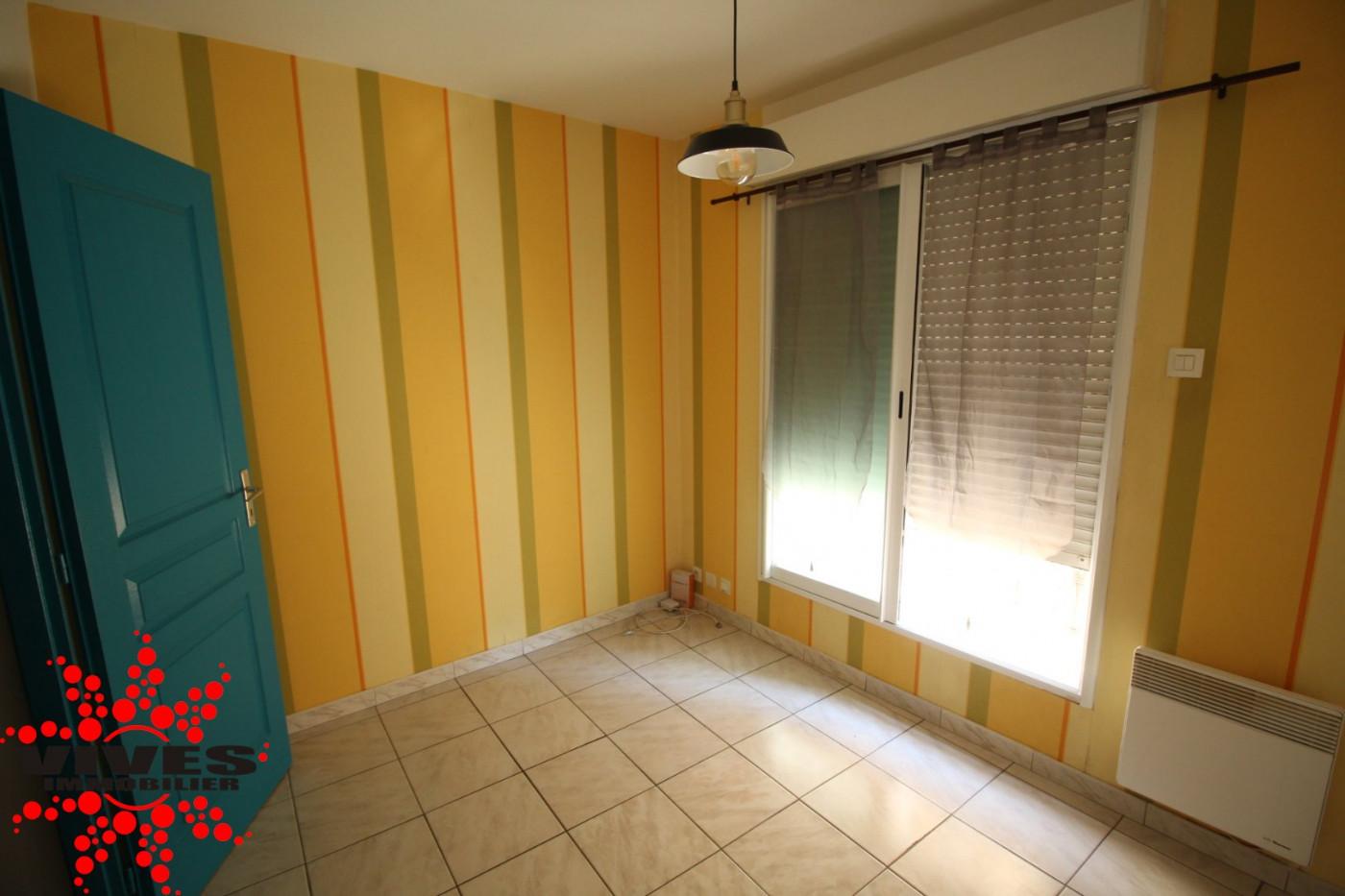 A vendre Puisserguier 345392475 Vives immobilier