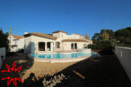 A vendre Poilhes 345392493 Vives immobilier
