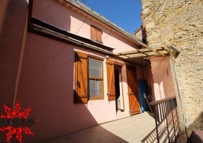 A vendre Maison Capestang | Réf 345392502 - Vives immobilier