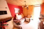 A vendre  Capestang | Réf 345392502 - Vives immobilier