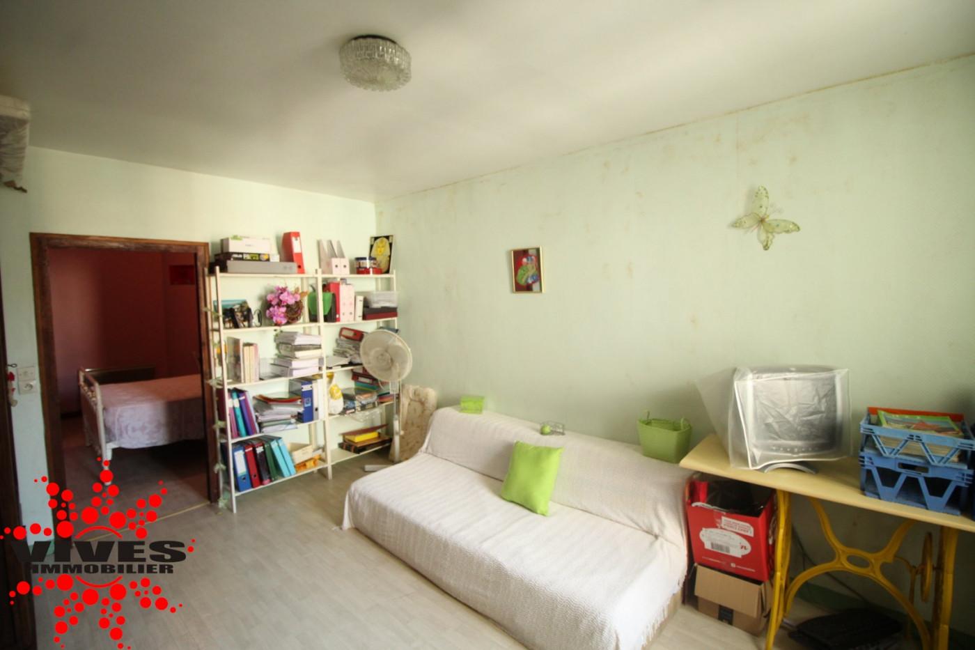 A vendre  Capestang | Réf 345392509 - Vives immobilier