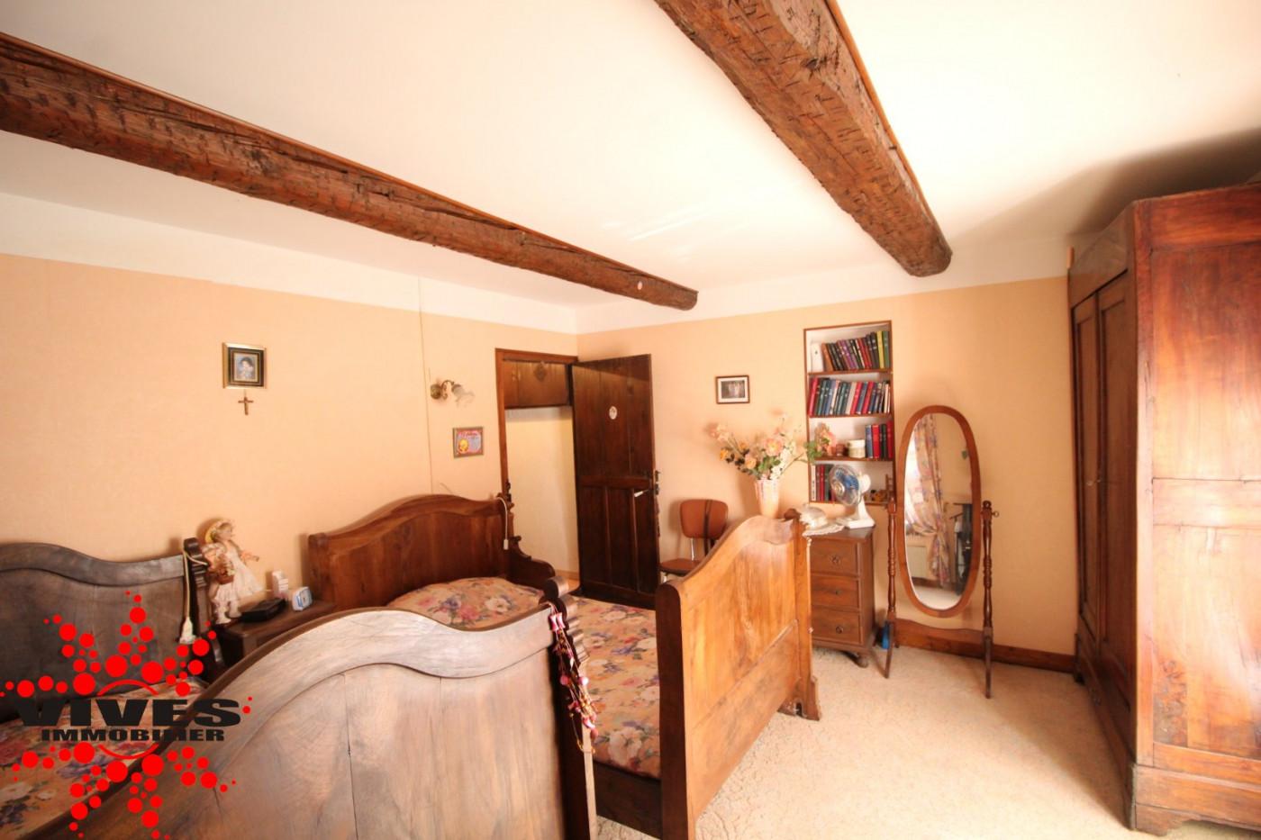 A vendre Capestang 345392509 Vives immobilier