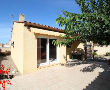 For sale Montady 345392537 Vives immobilier