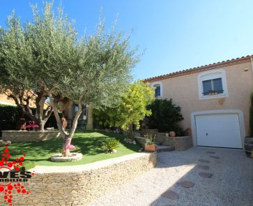 For sale Capestang 345392538 Vives immobilier