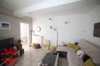 A vendre Puisserguier 345392539 Vives immobilier