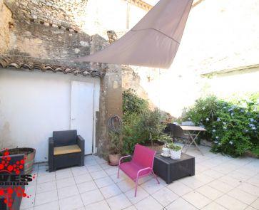 For sale Puisserguier 345392539 Vives immobilier