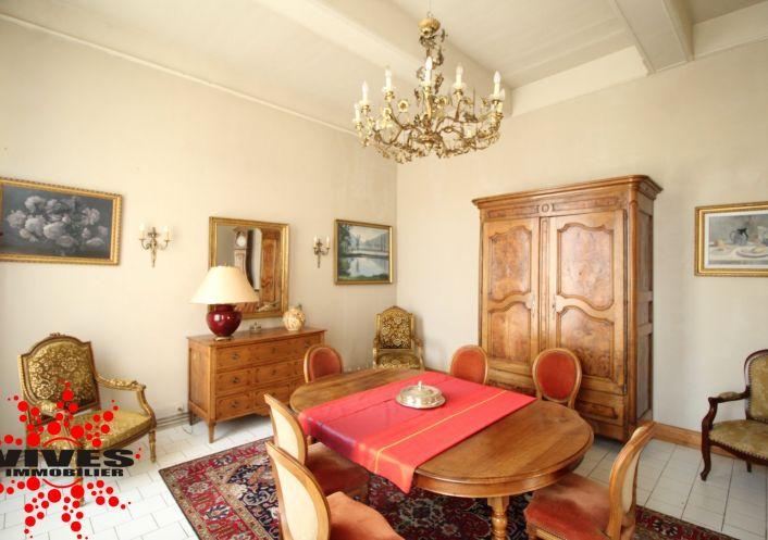 For sale Puisserguier 345392540 Vives immobilier