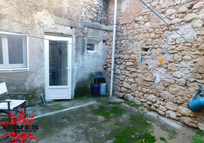 A vendre Remise en pierre Cruzy   Réf 345392568 - Vives immobilier