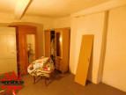 A vendre Cruzy 345392568 Vives immobilier